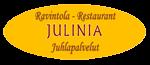 Ravintola Julinia